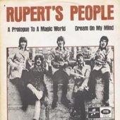 Rupert's People_6.jpg