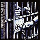 Kitestringing: The Prison Literature Project