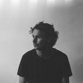 Ben Howard, 2014