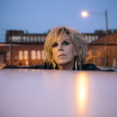 Lucinda Williams.png