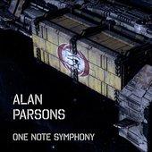 One Note Symphony (Radio Edit) - Single
