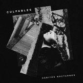 Culpables - Hábitos Nocturnos