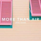 more-than-air.jpg