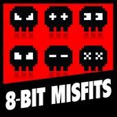 8-bit misfits.jpg