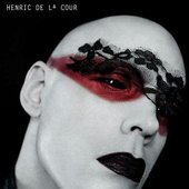 1337460451_henric-de-la-cour.jpg