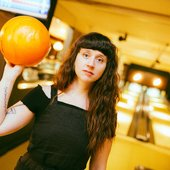DIY-Magazine-Phil-Smithies-waxahatchee-8