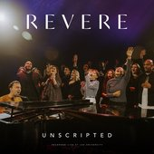 REVERE_Unscripted_Final+Cover_15000x1500.jpeg
