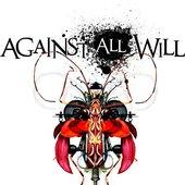 Against All Will (album art)