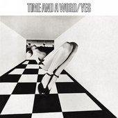 Time And A Word [Bonus Tracks]