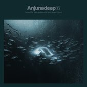 Anjunadeep 05 (Unmixed & DJ Ready)