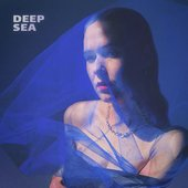 Deep Sea - Single