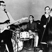 Buddy Holly & The Crickets_4.JPG