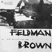 Feldman & Brown