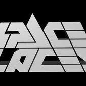 space laces
