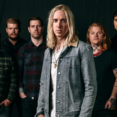 Underoath-May-2018.png