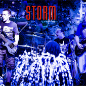 Storm (Bulgaria)