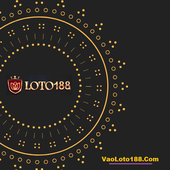 Avatar for vaoloto188