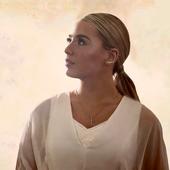 Gabby Barrett (2020)
