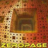 Zeropage.jpg