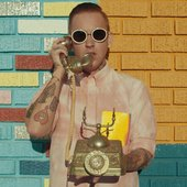 Slide Thru Music Video