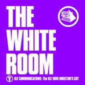 The White Room (Director's Cut)