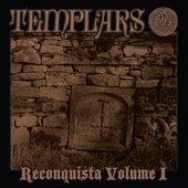 Reconquista Volume I