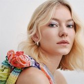 Astrid for notion