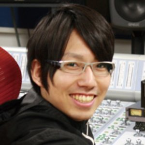 Изображение для 'Yoshiya Terayama'