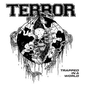 Imagen de 'Trapped In A World'