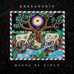 Image for 'Hasta El Cielo'
