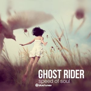 Image for 'Speed Of Soul'