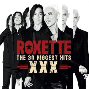Imagen de 'The 30 Biggest Hits XXX'