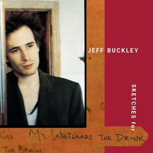 Image for 'Sketches for My Sweetheart The Drunk (Expanded Edition)'