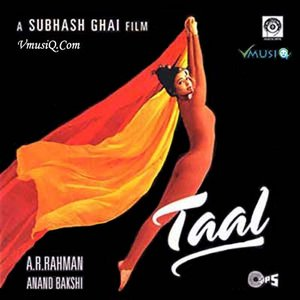 Image for 'Taal'