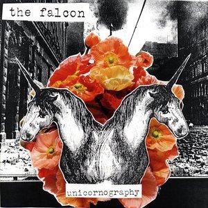 Image for 'Unicornography'