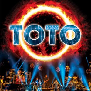 Image for '40 Tours Around The Sun (Live)'