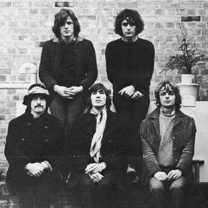 Bild für 'Pink Floyd'