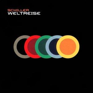 Изображение для 'Weltreise'