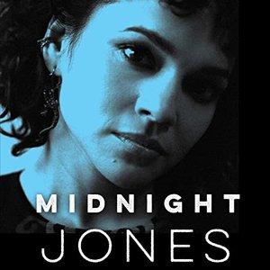 Image for 'Midnight Jones'