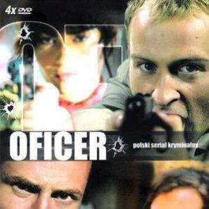 Zdjęcia dla 'Oficer'