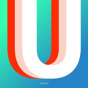 Image for 'U'