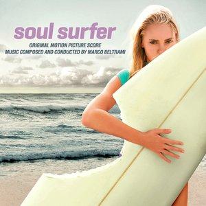 Image for 'Soul Surfer'