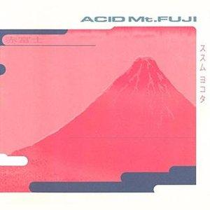 Imagen de 'Acid Mt.Fuji (2016 Remaster Deluxe Edition)'