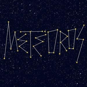 Imagem de 'meteoros'