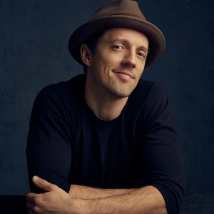 Image for 'Jason Mraz'