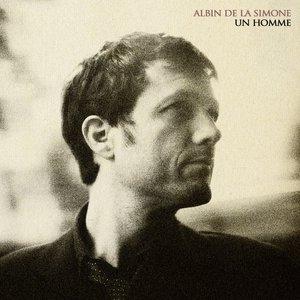 Image for 'Un homme'
