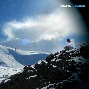 Image for 'Avalon'