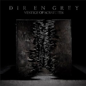 Image for 'VESTIGE OF SCRATCHES (DISC 3)'