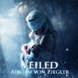 Изображение для 'Veiled'