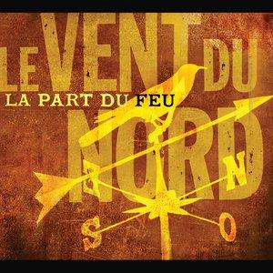 Image for 'La Part du Feu'